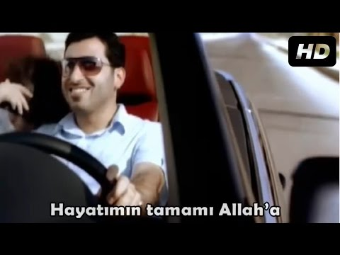 Hayati kulluha lillah -Yahya Havva, Bangla islamic song, hayate kulluhalillah, Arabic islamic song