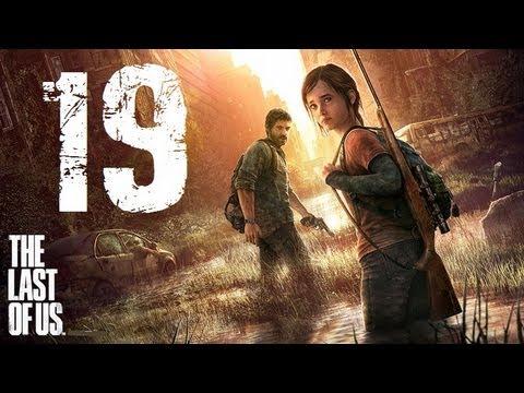 The Last Of Us | Let's Play en Español | Capitulo 19