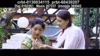 Kaslai sodhne hola by Bishnu Majhi, Bhagirath Chalaune tag by amar