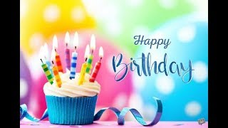 17 April Special New Birthday Status Video , happy birthday wishes, birthday msg quotes जन्मदिन