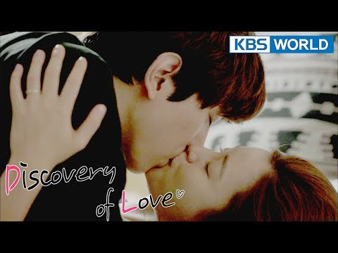 Xxx Mp4 Discovery Of Love 연애의 발견 EP 8 SUB KOR ENG CHN MAL VI IND 3gp Sex