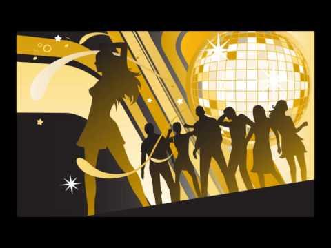 Techno 2013 Hands Up N Dance Summer Mega Remix Mix 60 Min. Best Of January June 2013
