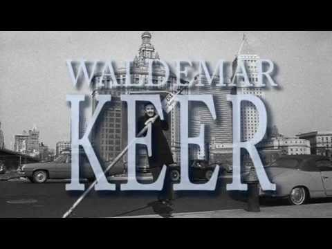2014 Waldemar KEER - Etude in the form of R&B (music by P.Mauriat)