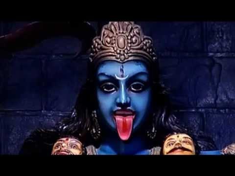 Xxx Mp4 Kali Om Jayanti Mangala In Pranams To Mahatma Krishananda WwwMahatmaJiorg 3gp Sex