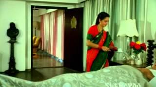 Sindoor - Part 6 Of 16 - Shashi Kapoor - Jayapradha - Hit Bollywood Drama Movies