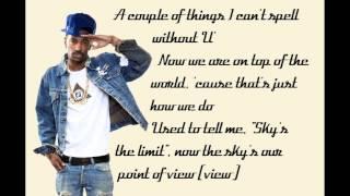 Justin Bieber (feat. Big Sean) - As Long As You Love Me (LYRICS) (HD) + Song Download mp3