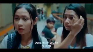 ហ្ស៊ូមប៊ីអុកឡុកភ្នំពេញKhmer Zombie Full Movie   AromFilm zoombie in phnompenh