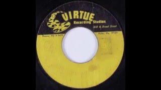Fabulous Performers - Unreleased Virtue Acetate