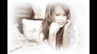 Pretty girl.avi