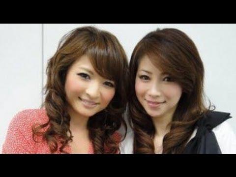 Can you believe this woman is 44 years old?! -- Masako Mizutani