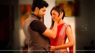 Top 10 Couples of Hindi T.V.