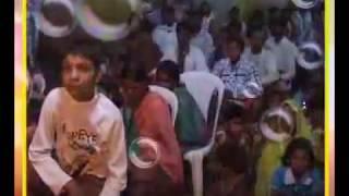 Heera weds durga4 wedding video 11.5.2013