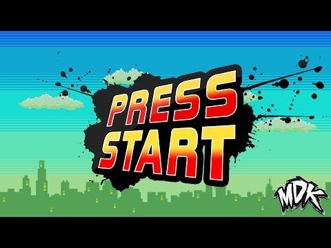Xxx Mp4 MDK Press Start Free Download 3gp Sex