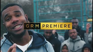 Ramz - Family Tree [Music Video] | GRM Daily