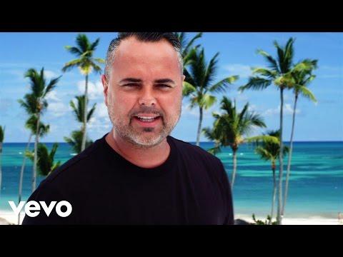 Juan Magan - Si No Te Quisiera ft. Belinda, Lapiz Conciente
