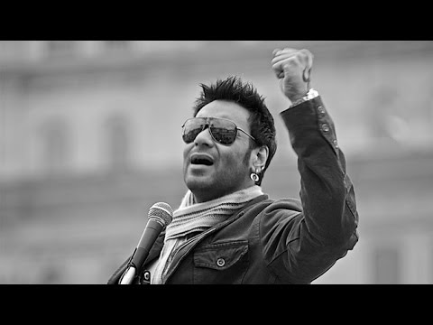 Xxx Mp4 Ajay Devgn To Croon Title Track Of Shivaay 3gp Sex