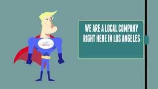 Appliance Repair Los Angeles Call 818-275-0389
