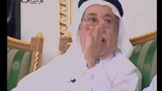 طرائف الشيخ عيسى بن راشد آل خليفة عن كرة القدم