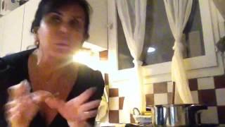 Gretchen & Você #89: Fazendo Stronogoff de carne. Delicia!