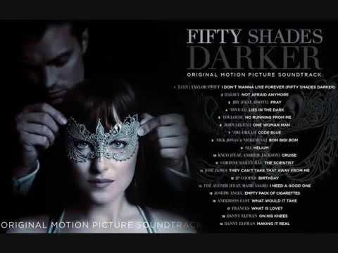 Xxx Mp4 Fifty Shades Darker Soundtrack Album Full 3gp Sex