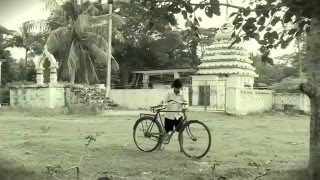 Book Trailer of BABUNA : Odia short stories