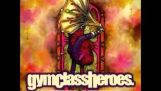 Stereo Hearts ( gymclassheroes ft.Adam Levine )