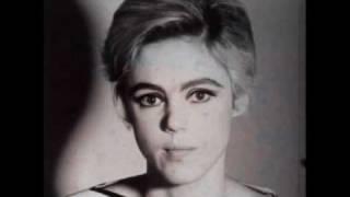 Beck - Ramona