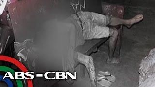 Bandila: Oplan Tokhang, isang
