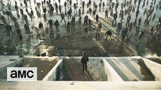 Fear the Walking Dead: 'Fear What You Become' Season 3 Official Teaser