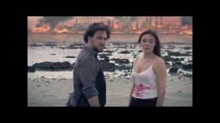 Zoe Naylor - 'Robotropolis' Compilation