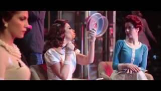 Samira Said ... Mahassalsh Haga - Behind The Scenes | سميرة سعيد ... محصلش حاجة - كواليس الكليب