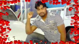 bangla new song monir khan 2015