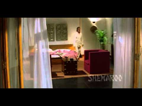 Achanak - Part 11 Of 16 - Govinda - Manisha Koirala - Bollywood Hit Movies