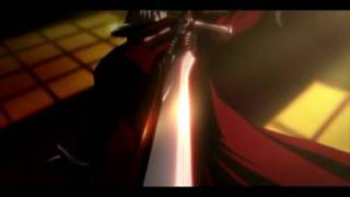 ~ Devil May Cry AMV - Down to the Devil ~