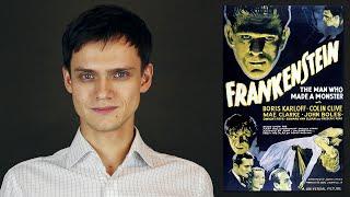 5 лучших экранизаций Франкенштейна