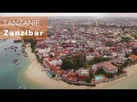 Xxx Mp4 Tanzanie Zanzibar Fautpasrever 3gp Sex
