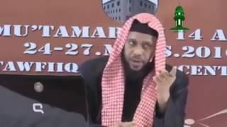 Shukaansiga haku daalin ,Sheekana haku dhafrin kaliya weydi 39 su`al qofka gursanesid