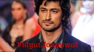 Os  Mais Lindos Atores de Bollywood #Top 20