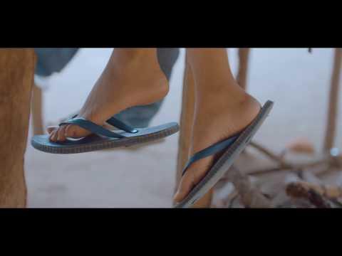 Xxx Mp4 Aslay X Nandy Subalkheri Mpenzi Official Video 3gp Sex