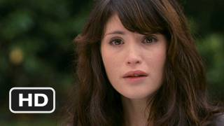 Tamara Drewe #8 Movie CLIP - You Can Have Anyone (2010) HD