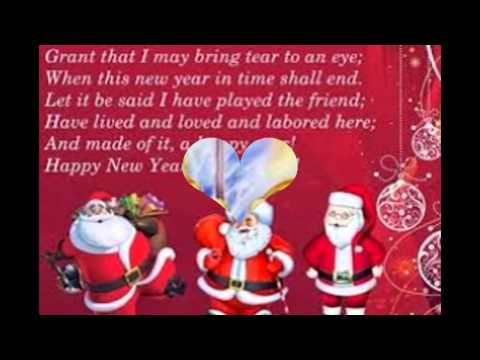 Xxx Mp4 Funny Pictures Of Happy New Year 2015 With Cool Wishes 3gp Sex