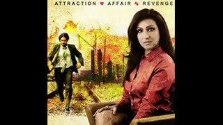 BENGALI MOVIE AKARSHAN,,,||NEW BENGALI MOVIE.2015||RITUPARNA,,,,,