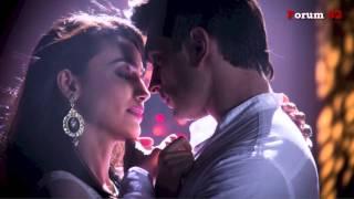 Qubool Hai Romantic Scene between Asad and Zoya Surbhi Jyoti and Karan Singh Grover | Screen Journal