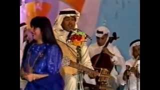 يوتيوب محمد عبده رقص بنات ابعاد كنتم قناة الفارسى