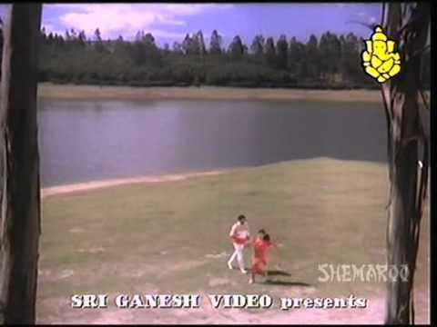 Xxx Mp4 Huu Haal Kaledu Veshuve Kannada Sad Songs 3gp Sex