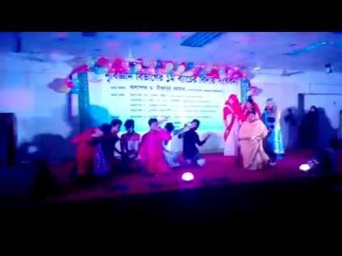 Xxx Mp4 Bangla Movie Song Fusion 3gp Sex