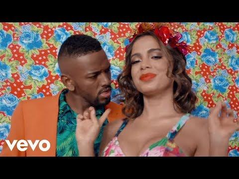 Xxx Mp4 Nego Do Borel Você Partiu Meu Coração Videoclipe Ft Anitta Wesley Safadão 3gp Sex