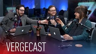 The Vergecast 114: The man behind Bitcoin and the return of