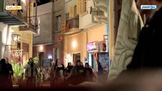 Episodِe 38 - Alwan Al Teef Series | الحلقة الثامنة والثلاثون - مسلسل ألوان الطيف