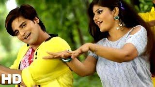Tohar Paala Laage Baraf - BHOJPURI HOT SONG | BARSAAT